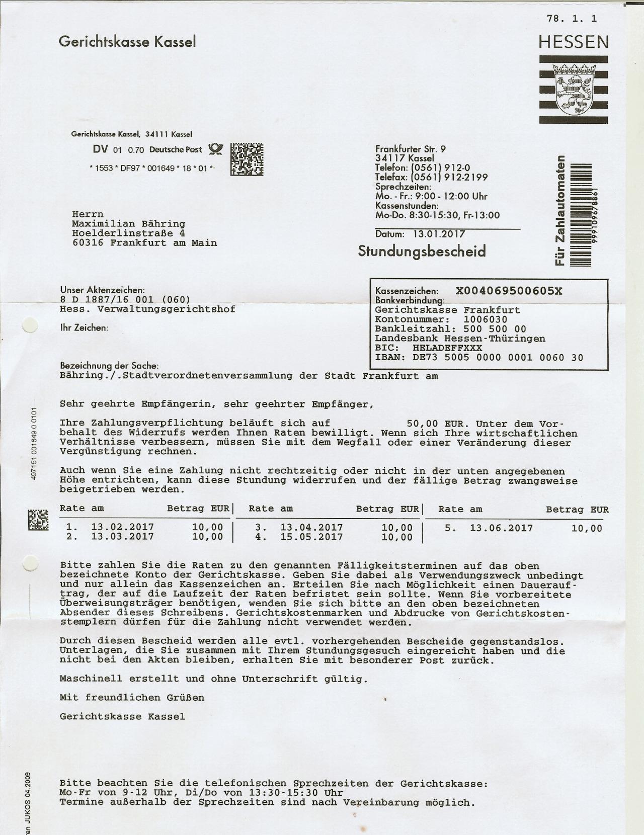 2 schlampen am hbf frankfurt - 4 2
