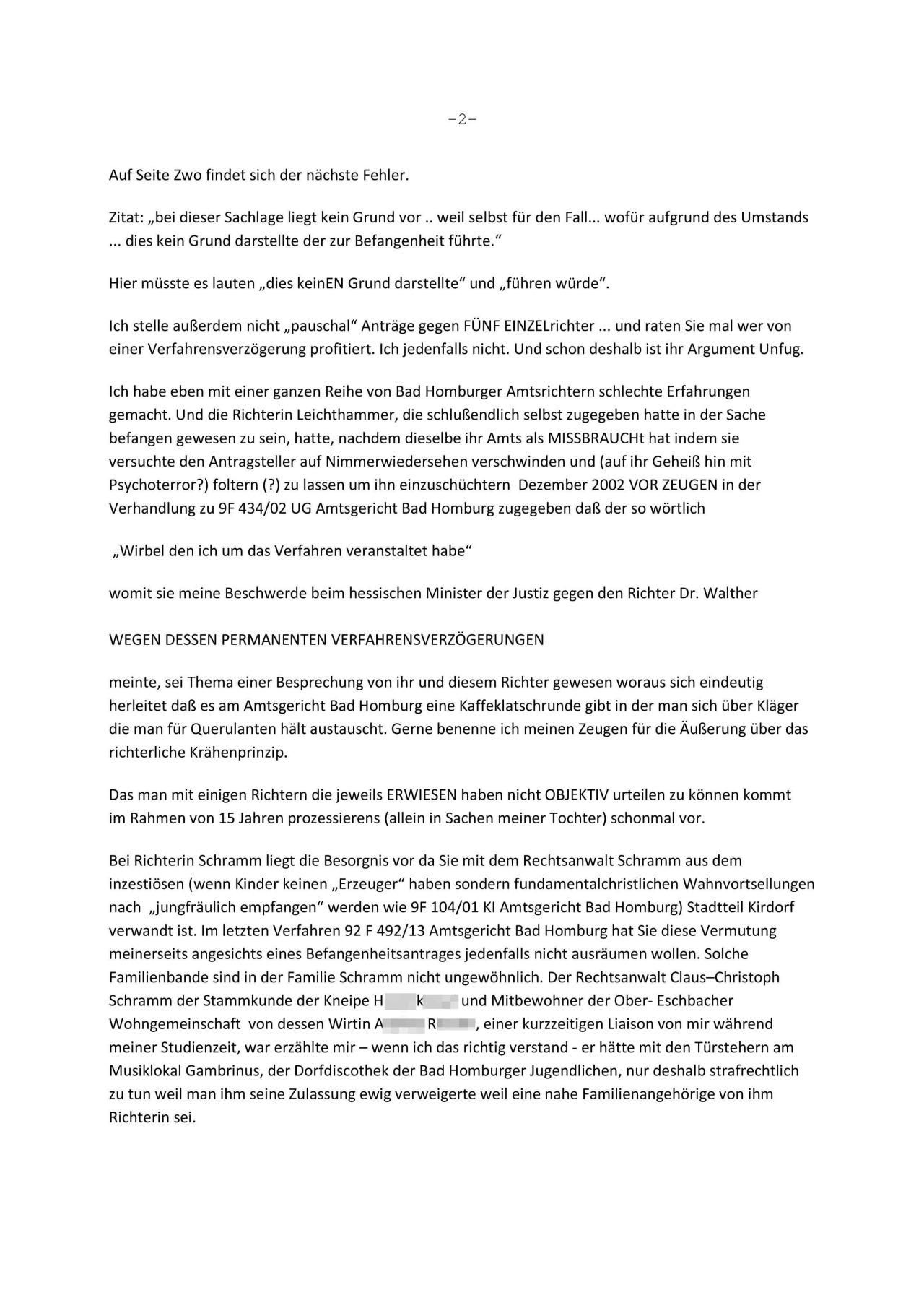Gemütlich Tumblr Rahmen Ideen - Benutzerdefinierte Bilderrahmen ...